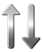 upload download icon