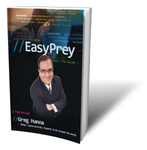 3D-Book-EasyPrey-no-BG