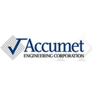 Accumet Logo