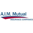 A.I.M Mutual Logo