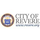 City of Revere Logo
