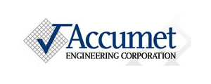 Accumet Logo