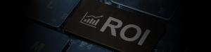 ROI key
