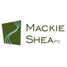 Makie Shea Logo