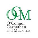 O'Connor Carnathan and Mack Logo