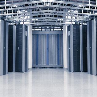Cloud service providers