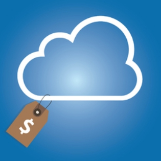 Cloud solutions for small business