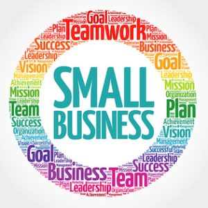 IT services for small businesses